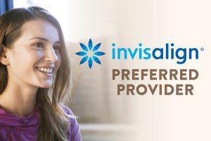 invisalign® provider